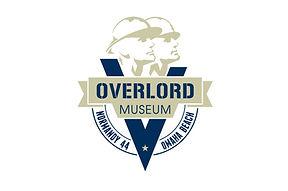 OVERLORD MUSEUM - OMAHA BEACH