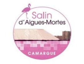 SALIN D'AIGUES MORTES