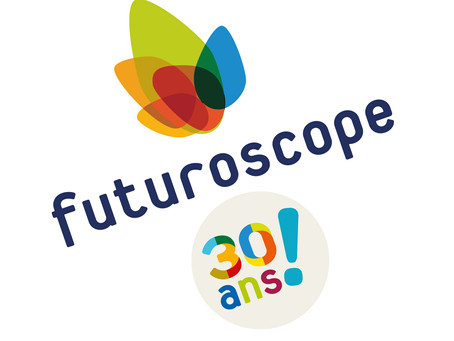 Pour ses 30 ans, le Futuroscope accueille les Rencontres du SNELAC