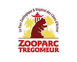ZOOPARC DE TREGOMEUR