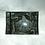 Thumbnail: v-41 prints — by eg____ge