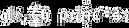 glitchprincess_logo.png