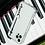 Thumbnail: mythril sword — sticker set