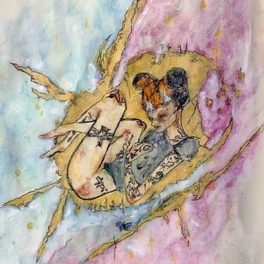 yeule - cattails artwork v.3.png