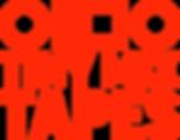 tmt-logo_2015.png