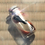 Thumbnail: ✧no.23 - lock of yeule's hair✧