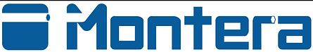 Montera logo.PNG