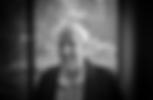 Skjermbilde 2020-02-15 kl. 18.36.52.png
