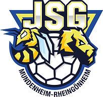 jsg_logo_final_2019_cmyk_300dpi[2].jpg