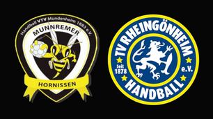 Vorbericht Oberligaqualifikation wC-Jugend
