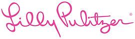 Lilly_Pulitzer_Logo.jpg