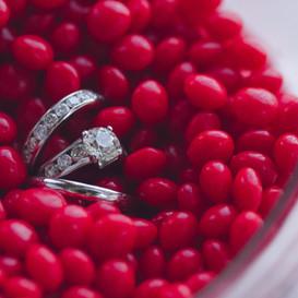 Van-Beek-Wedding-2016-509.jpg