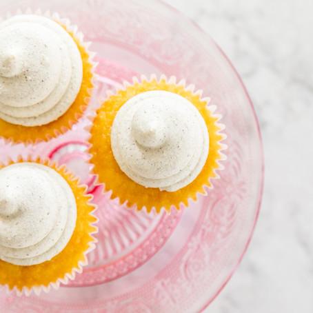 DIY Sweets Table FREEBIE!