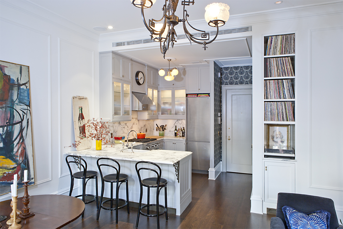 kitchen2 copy 2