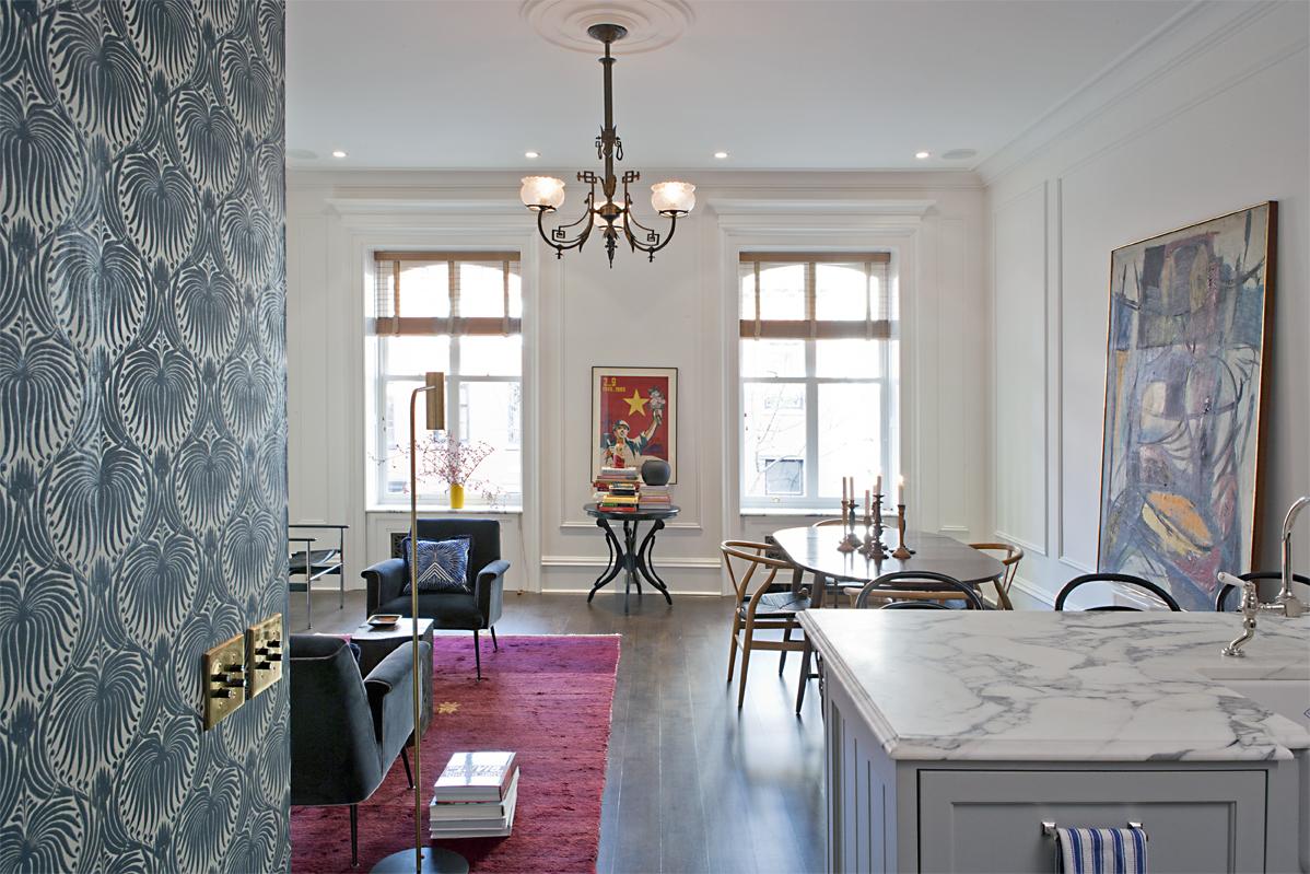 kitchen_livingroom1 copy