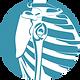 Scapula Icon_2020 Platform (1).png