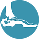 Foot Ankle Icon_2020 Platform (1).png