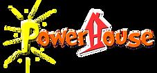 PowerHouse Logo.png