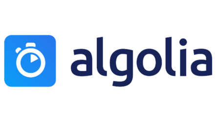 algolia.png