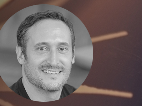 Why Honesty in Sales Wins More Deals with Mixpanel's Stephen Morse