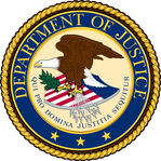 Department of Justice.png