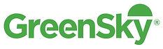3468596_GreenSky_Logo.jpg