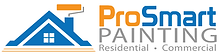Residential & Commercial Painting Services | Phoenix Painting Services | ProSmart Painting Company