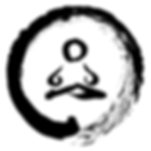 Logo_SolidBlack_TransparentBackground_80