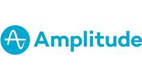 amplitude.png