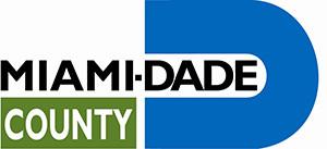 miami-dade-county-logo.JPG