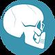 Cranium Icon_2020 Platform (1).png