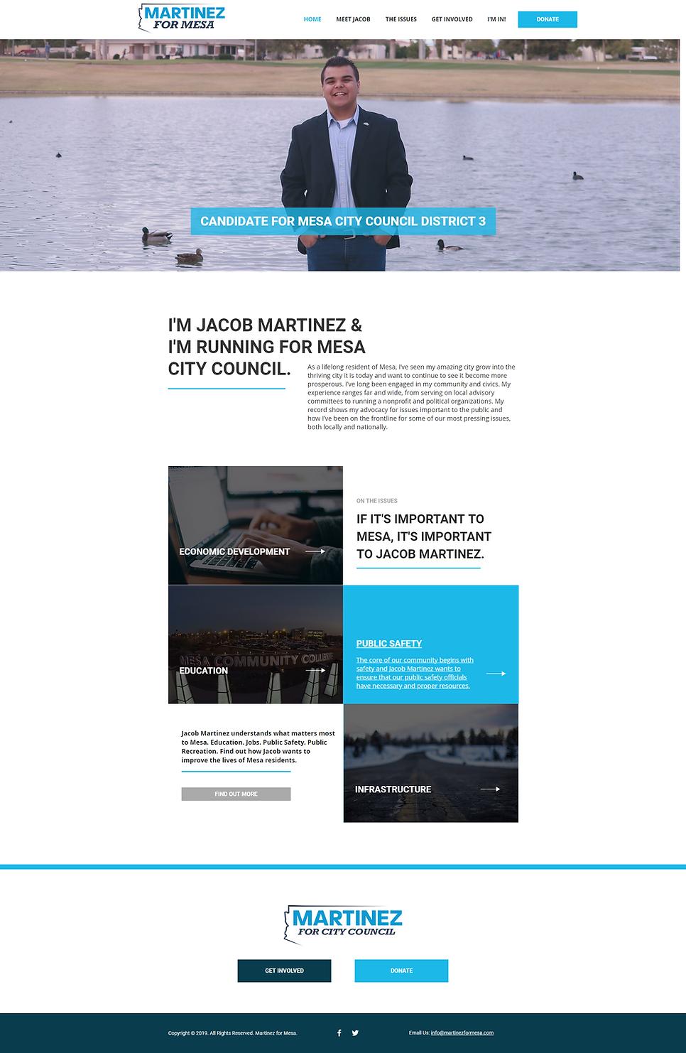 screencapture-martinezformesa-2019-03-24