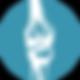 Knee Icon_2020 Platform (1).png