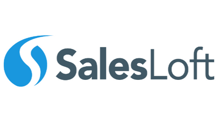 salesloft.png
