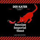 RussianImperial Stout.png