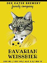 4953-19_BavarianWeissbier_na_utv1.jpg