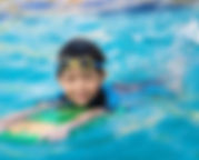 indoor-swim-lessons-for-kids.jpg