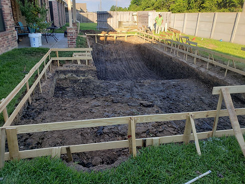 2. Excavation (2).jpg