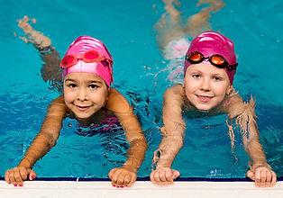 Children_swims_9.jpg
