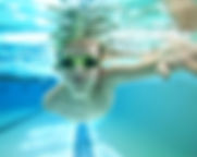 Swim Lessons Boy.jpg