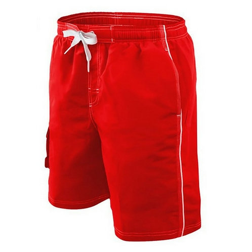 Lifeguard's Shorts