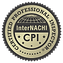 ES Inspection, NY-CPI-Certified-Professional-Home-Inspector-Int