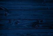BlueWd.jpg
