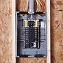 square-d-main-breaker-box-kits-hom2040m100pqcsvp-66_600.webp