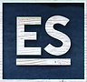 ES INSPECTIONS, STATEN ISLAND, NY 10312