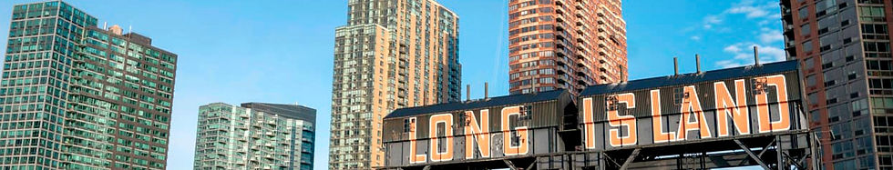 ES Inspection, Queens NY Long Island City apartments