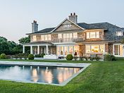 ES Inspections Hamptons_NY