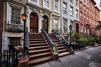 ES Inspections Brooklyn_NY