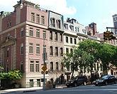 ES Inspections Manhattan_NY