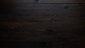 background-horizontal-dark-wood.jpg